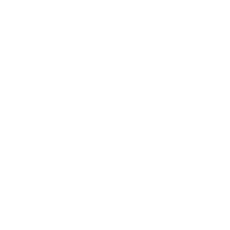 sofa icon couchguard